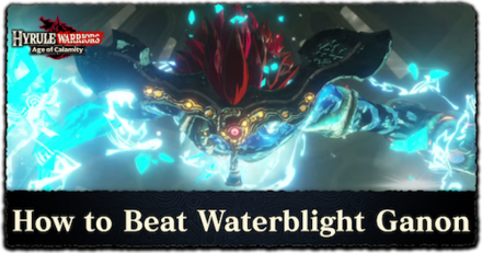 How to Beat Waterblight Ganon.png