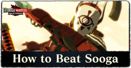 How to Beat Sooga.png
