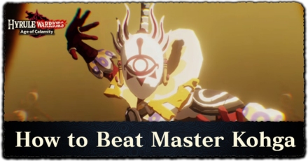 How to Beat Master Kohga.png