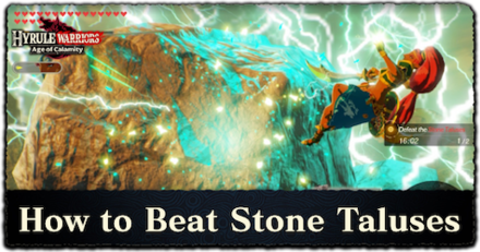 How to Beat Stone Taluses.png