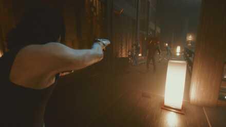 Love Like Fire Walkthrough.jpg