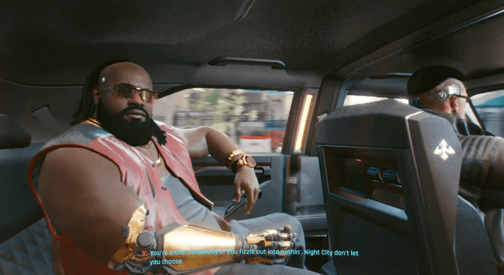 Cyberpunk 2077 The Ride 02.png