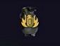 Char Incendiary Grenade