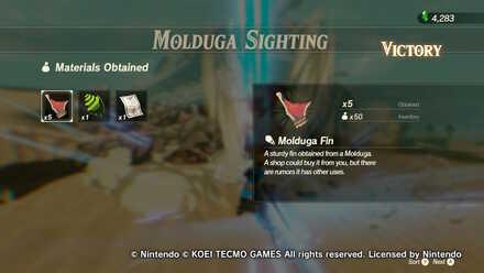 Molduga Sighting Rewards.jpg