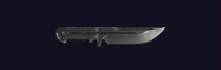 Knife Skin 3