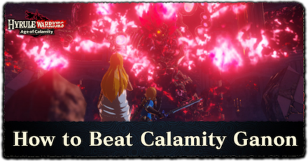 How to Beat Calamity Ganon.png