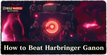How to Beat Harbringer Ganon.png