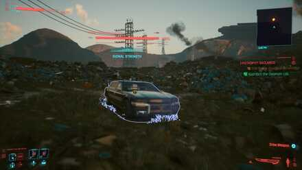 Tracking the cab.jpg