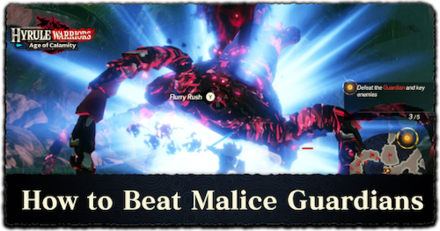 How to Beat Malice Guardians.png