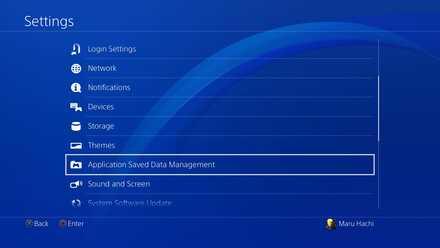 PS4 - Select Application Saved Data Management.jpg