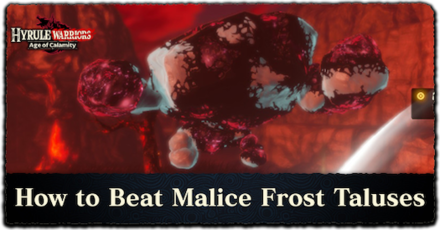 Malice Frost Taluses.png