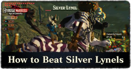 How to Beat Silver Lynels.png