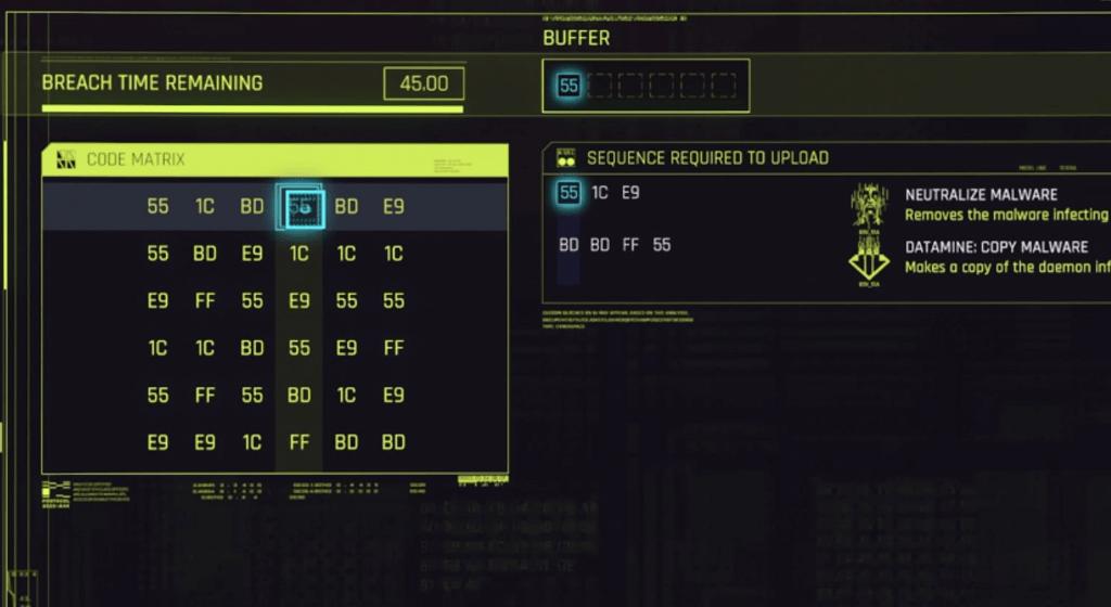 Cyberpunk 2077 Пикап 02.png