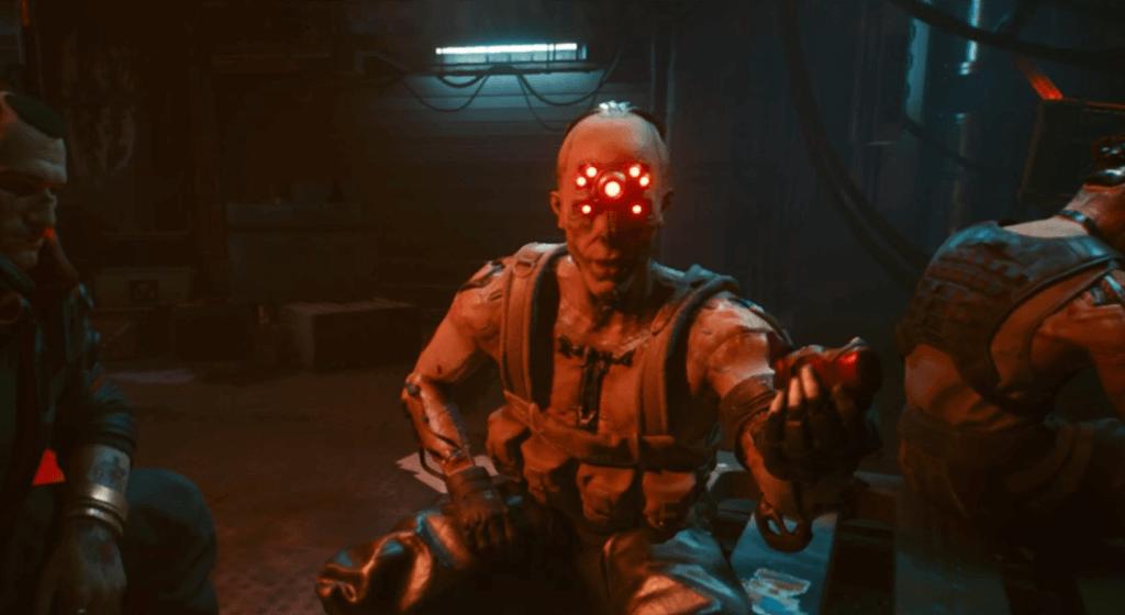Cyberpunk 2077 Пикап 05.png