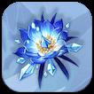 Blizzard Strayer Set Icon