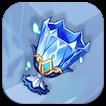Blizzard Strayer Goblet