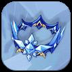 Blizzard Strayer Circlet