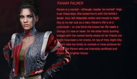 Panam Palmer.png