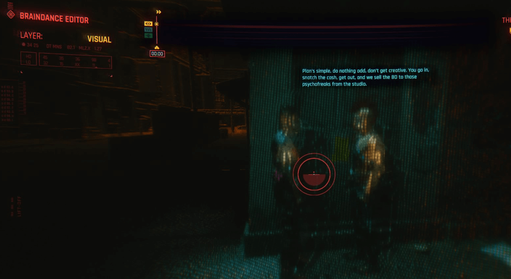 Cyberpunk 2077 The Information 04.png