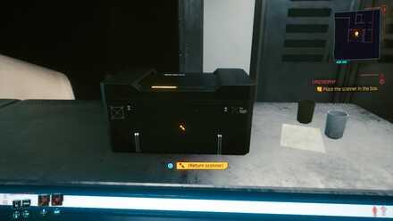 Returning the scanner.jpg