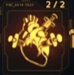 Perk Icon size: 35x35