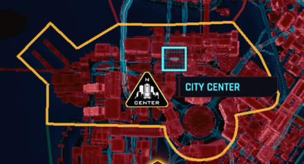 City Center Map.png