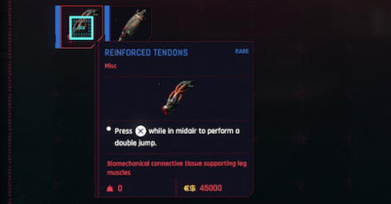 Reinforced Tendons.png