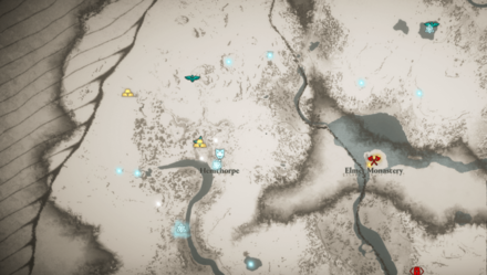 Tungsten Ingot  Map View.png