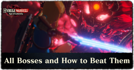 All Bosses and How to Beat Them.png