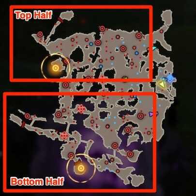 Top Half and Bottom Half.jpg