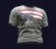 Puncture-Resistant Nusa T-Shirt