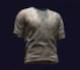Камуфляжная рубашка Old Hex