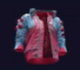 Fake Samerei Jacket