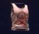 Psycho Tank Top