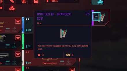 Infinite buy and sell exploit.jpg