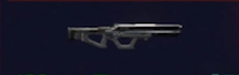 M-179E Achilles