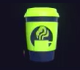 Matapang Coffee