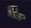 CQO MK.72 Kanone Mini