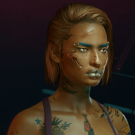Female Character Example.png