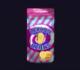 Leelou Beans Meyer Lemon