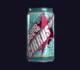 Cirrus Cola Blood Breeze