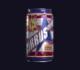 Cirrus Cola Classic