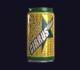 Cirrus Cola Corn and Lemon