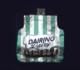 "Dairing Dairy ""Milkshake"""