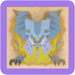 tempered lunastra icon.png