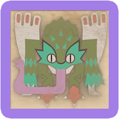 tempered pukei-pukei icon.png
