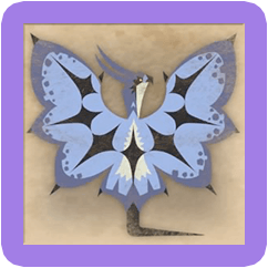 tempered legiana icon.png