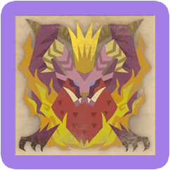 tempered teostra icon.png
