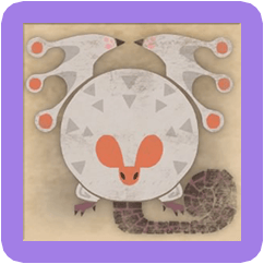 tempered paolumu icon.png