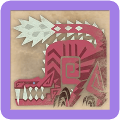 tempered odogaron icon.png